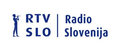 radio-slovenija-logotip