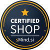 CERTIFIED-SHOP-badge-03