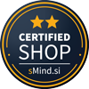CERTIFIED-SHOP-badge-01