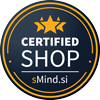 CERTIFIED-SHOP-badge-02
