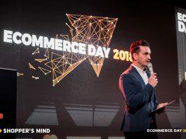 Ecommerce Day 2018