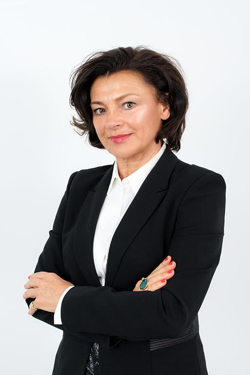 Majda Androjna